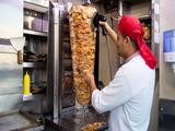 Shawarma in Sharjah