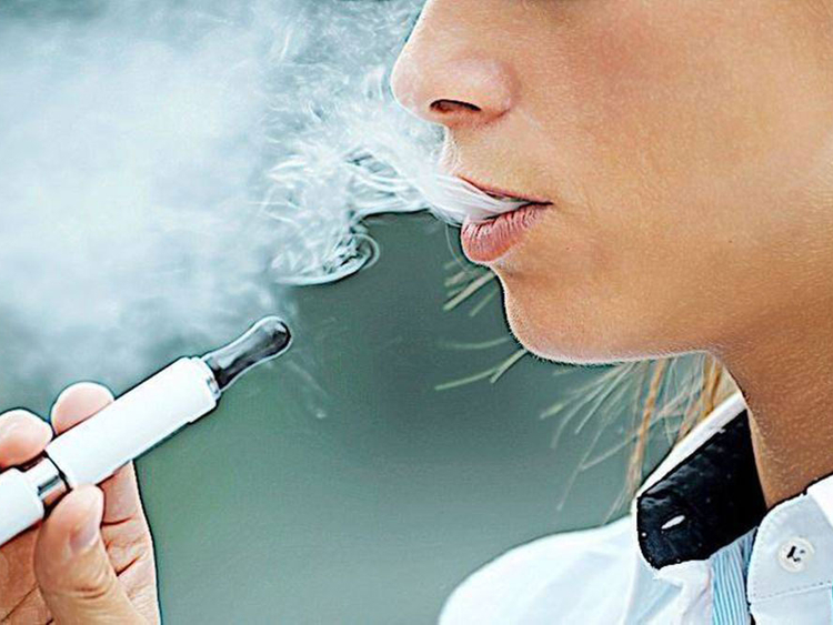 Does vaping kill? All you need to know about e-cigarettes