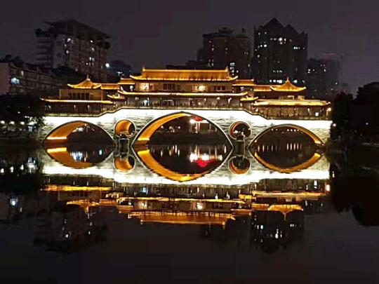 181114 Chengdu