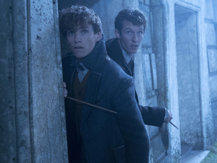 Film_Review_-_Fantastic_Beasts__The_Crimes_of_Grindelwald_48