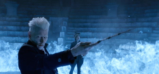 Film_Review_-_Fantastic_Beasts__The_Crimes_of_Grindelwald_78