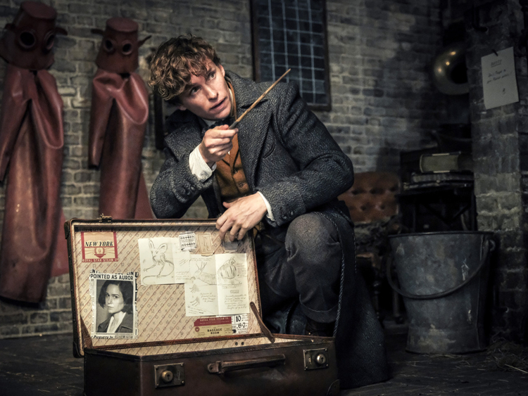 Film_Review_-_Fantastic_Beasts__The_Crimes_of_Grindelwald_86