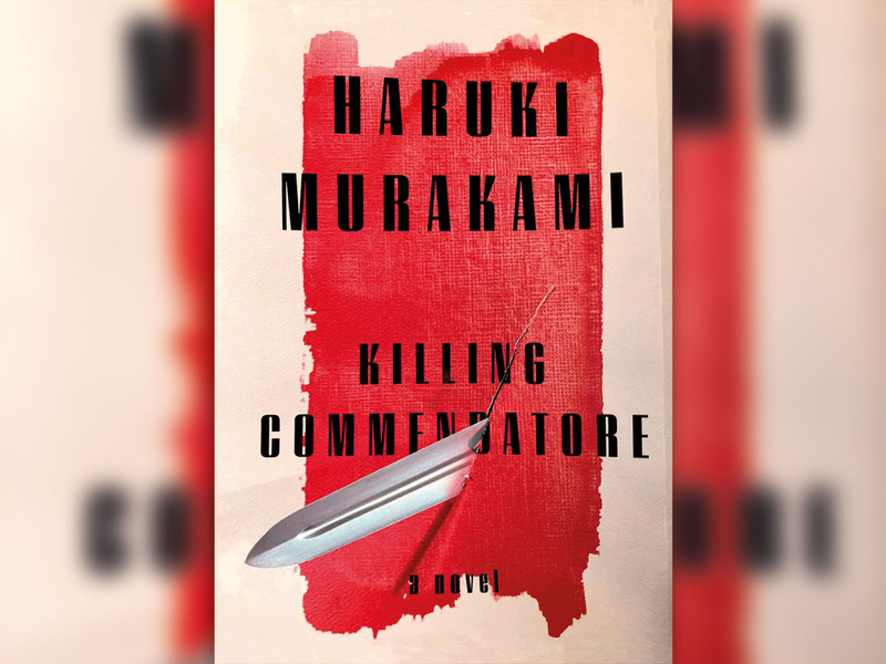 Killing-Commendatore-(Read-Only)