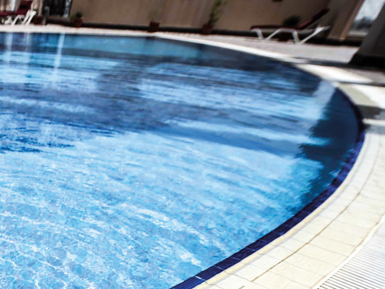 NAT-SWIMMING-POOL-(Read-Only)
