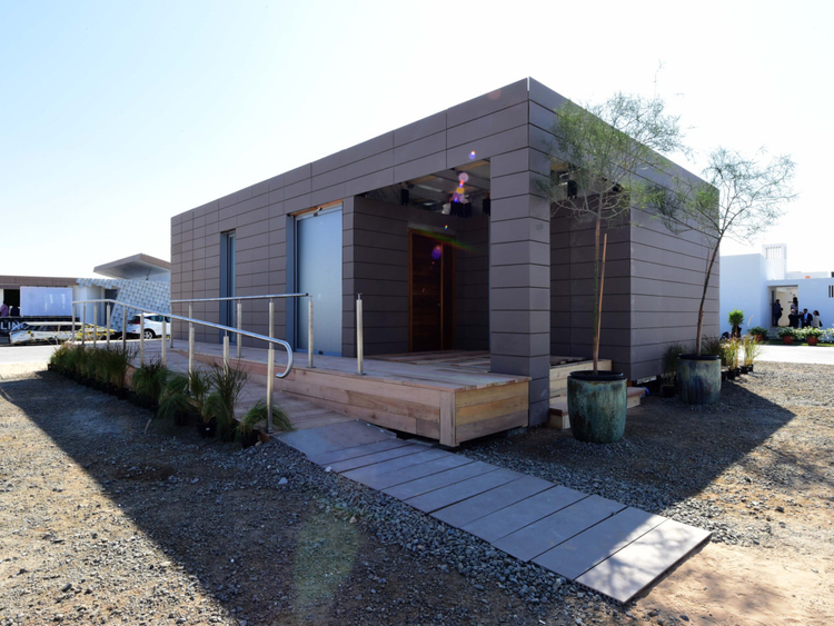 NAT 181114 Solar Decathlon37