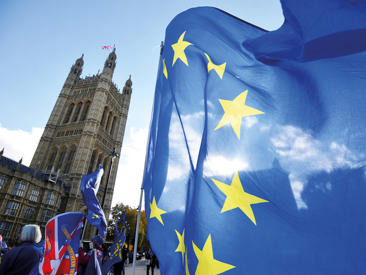 WLD-BREXIT-422-(Read-Only)