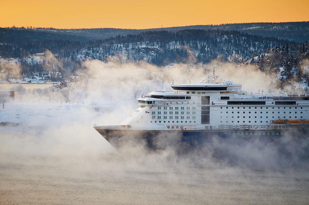 cruise ship nov14