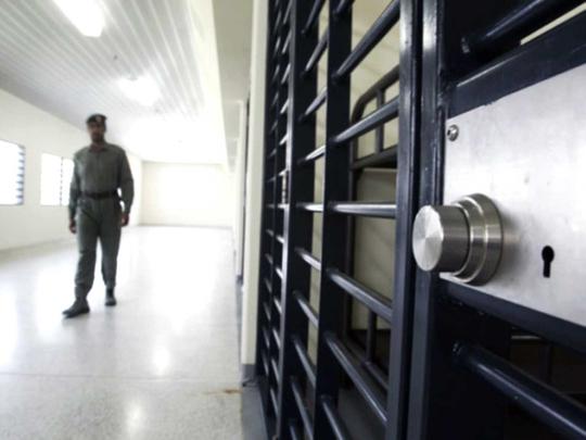 jail generic 2