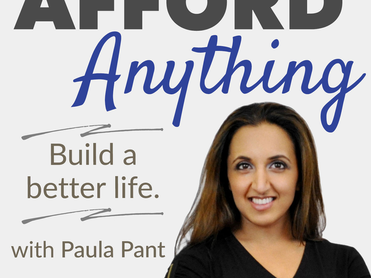 tab Afford-Anything-Podcast-