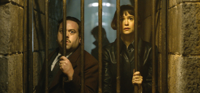 tab Film_Review_-_Fantastic_Beasts__The_Crimes_of_Grindelwald_14