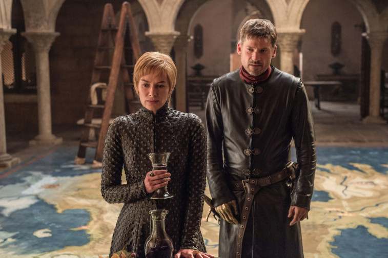 tab Game of Thrones 1