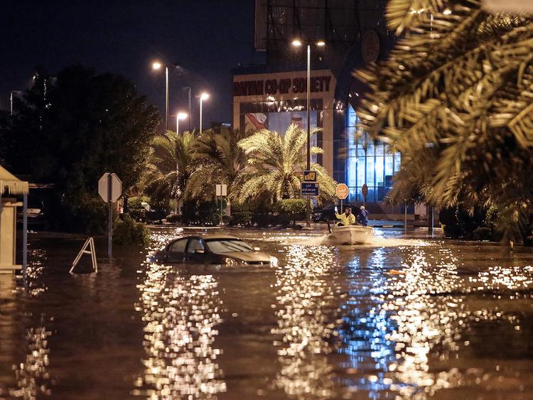 20181115_kuwait2