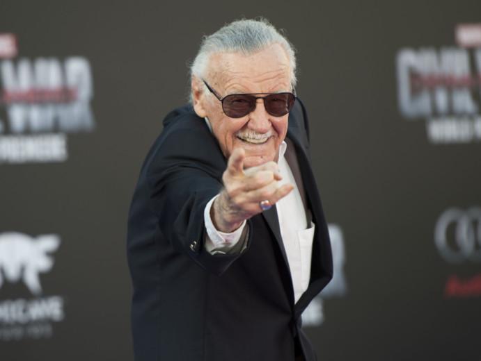 Stan Lee2