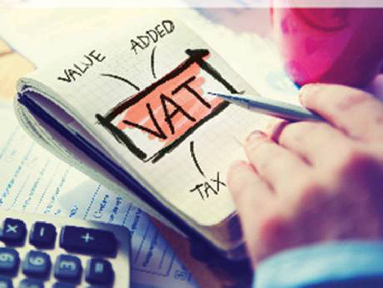 Vat Refund Explained