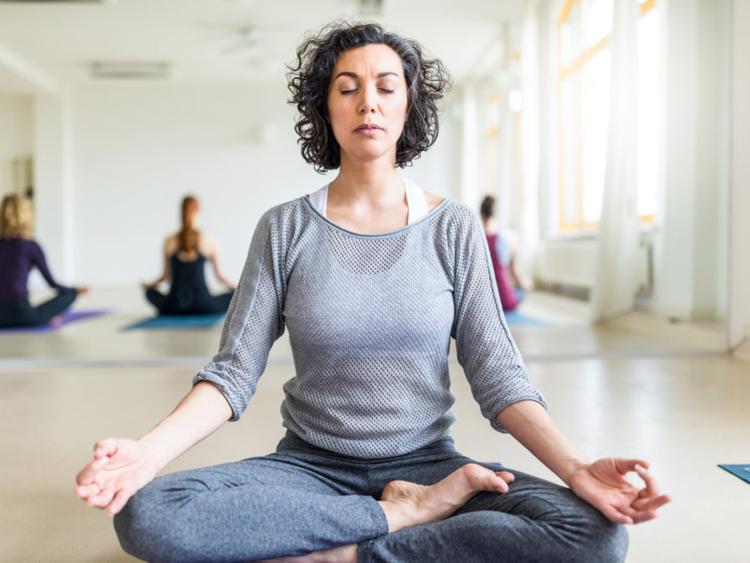 xne-breathing yoga.JPG