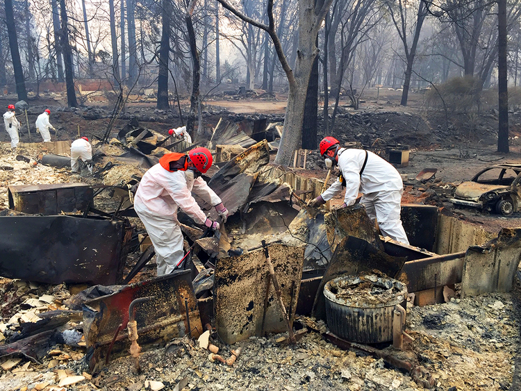 181116 wildfire