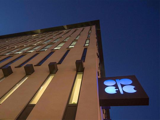 OPEC generic