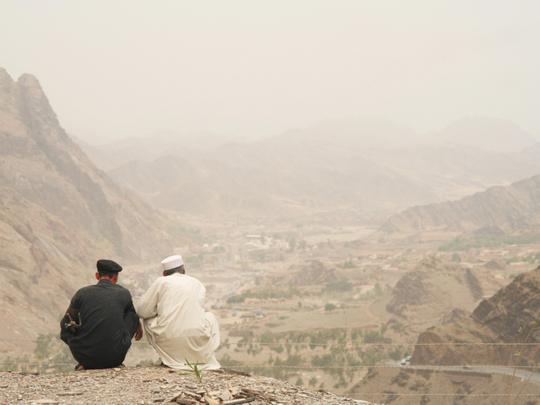 OPN_181116 Khyber Pass