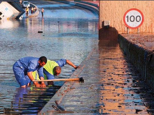 REG_181116-kuwait-floods-Twitter-(Read-Only)