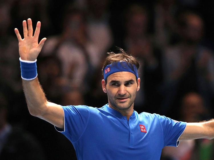 SPO_181116-Federer-(Read-Only)