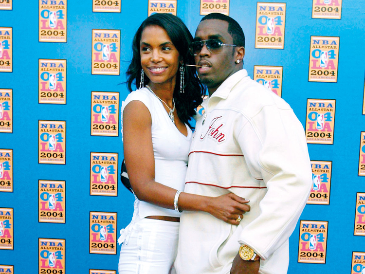 TAB_KimPorter-(Read-Only)