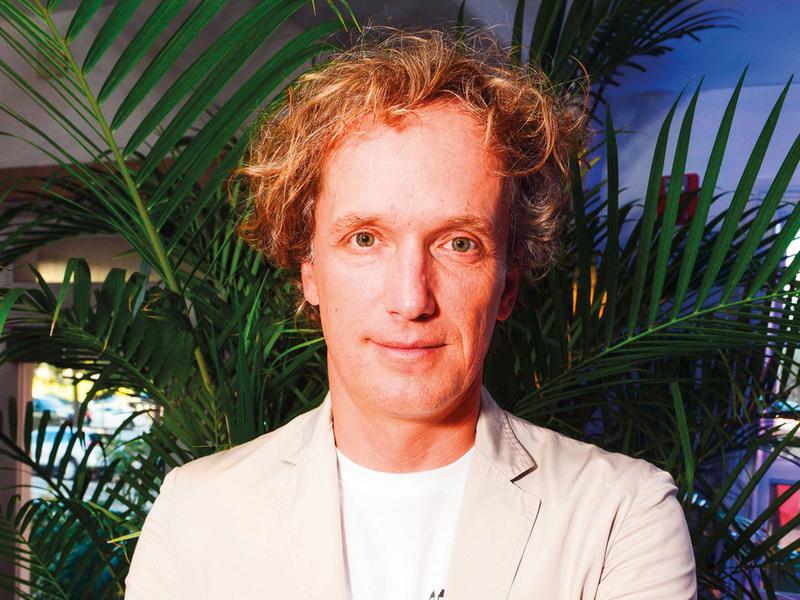WLD-Yves-Behar1-(Read-Only)