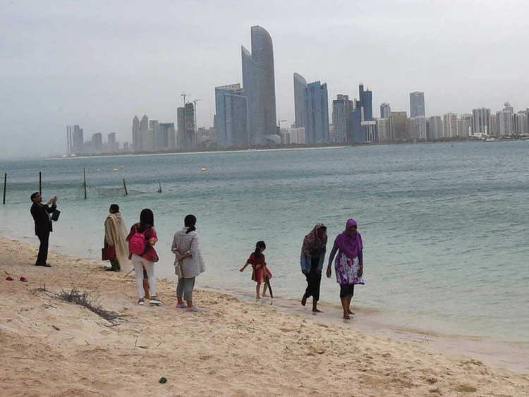 ABU-DHABI-WEATHER-(Read-Only)