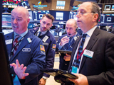 BUS-181117-NYSE-STOCK1-(Read-Only)