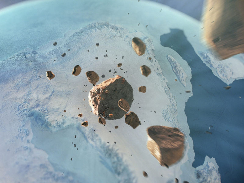 ICELAND_CRATER_GLACIER_1-0-(Read-Only)