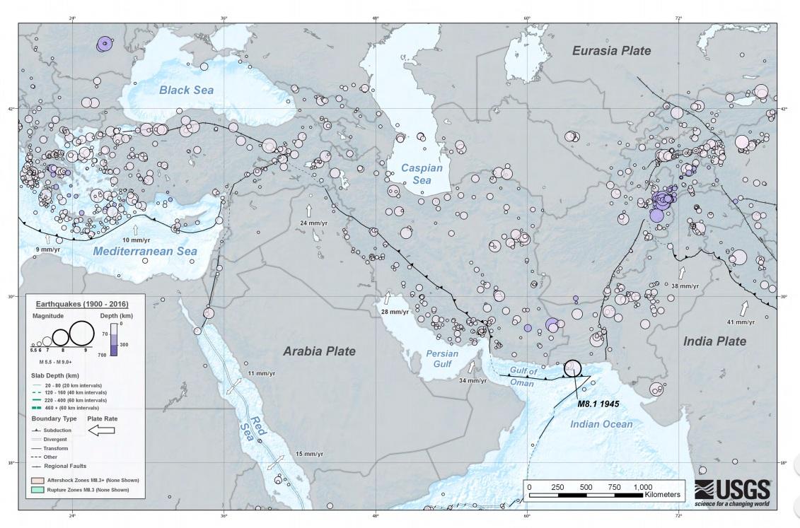 Iran quake 02