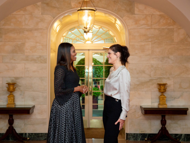 MICHELLE_OBAMA_STYLIST_2-8