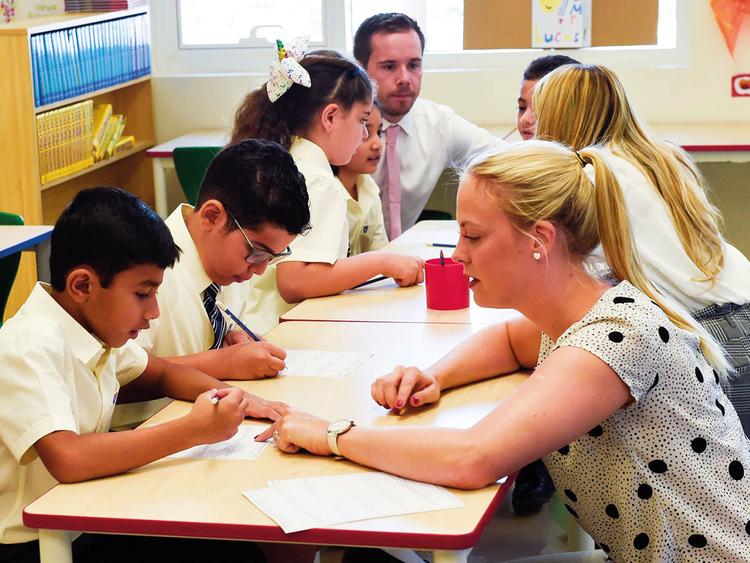 NAT-DUBAI-SCHOOL43-(Read-Only)