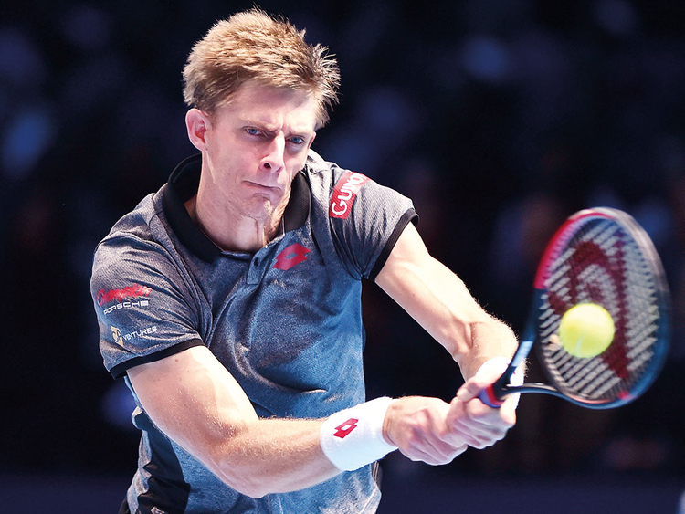 SPO-181117-kevin-anderson-(Read-Only)