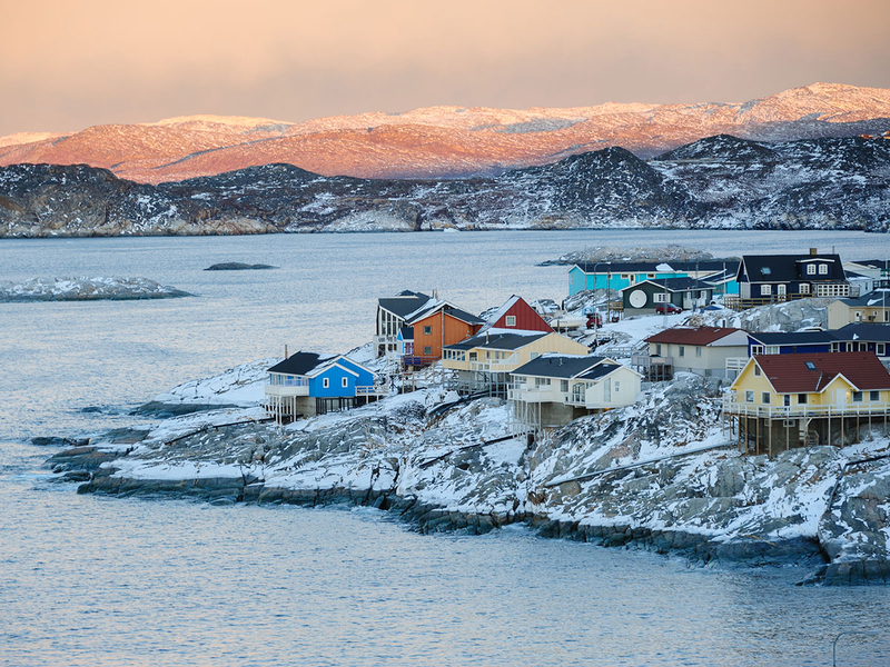 TOD-GREENLAND-1-(Read-Only)