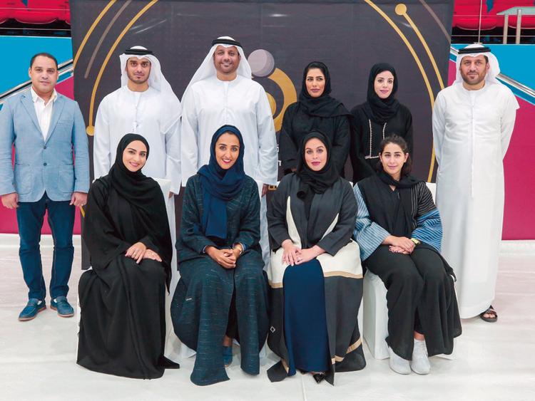 SSFA Board of Trustees
