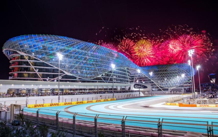 | F2 19 T.XXIII | ¡Se busca campeón! En Abu Dhabi buscamos a nuestro primer campeón de F2 YasViceroy_(2)_16a0851e912_large
