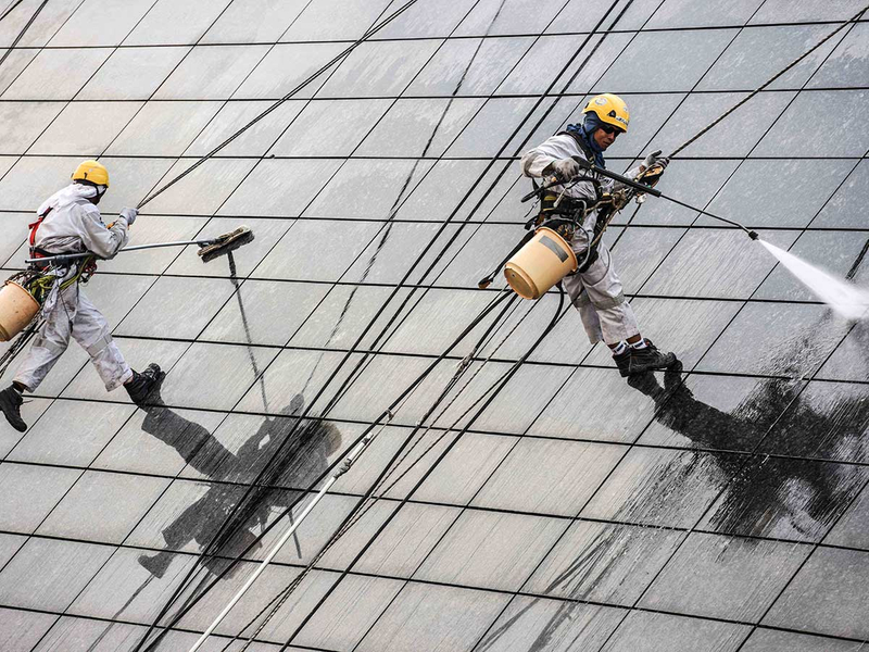 181119 window washers