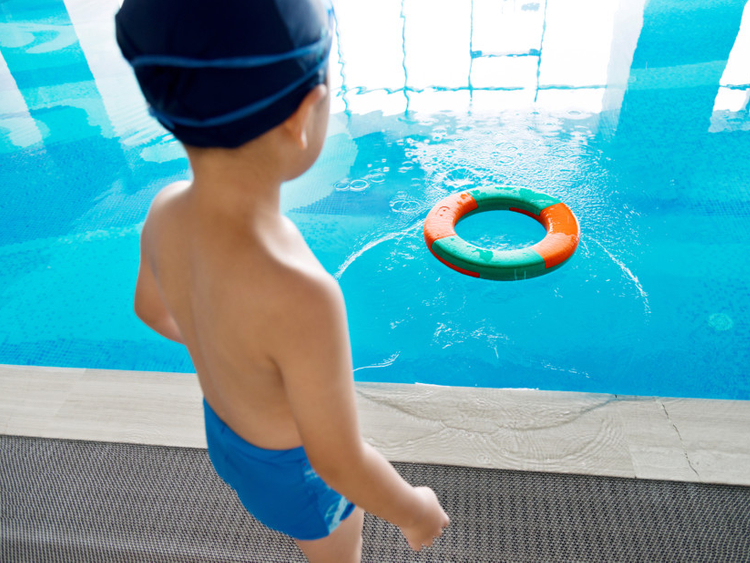 NAT-182011-Kid Pool safety-1