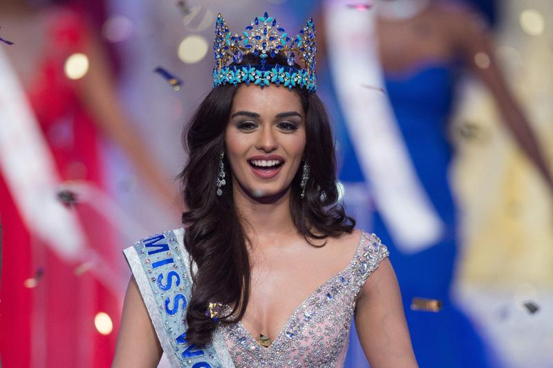 tab Miss World Manushi Chhillar3