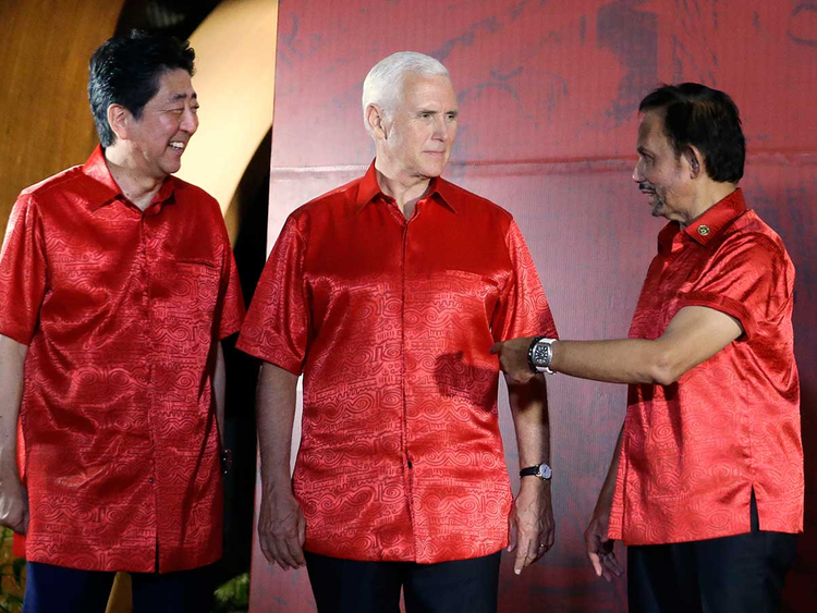 181119 mike pence abe