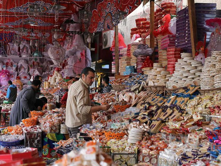 181120 candy market 2