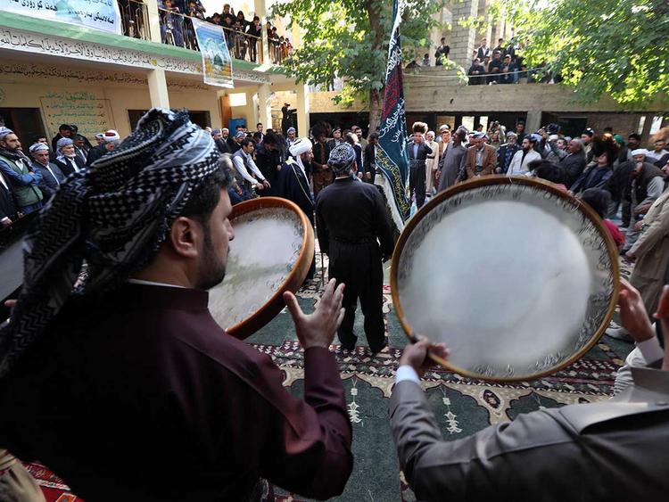 181120 soufi iraq