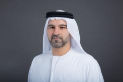 BUS_181120 Marwan Ahmad Lutfi
