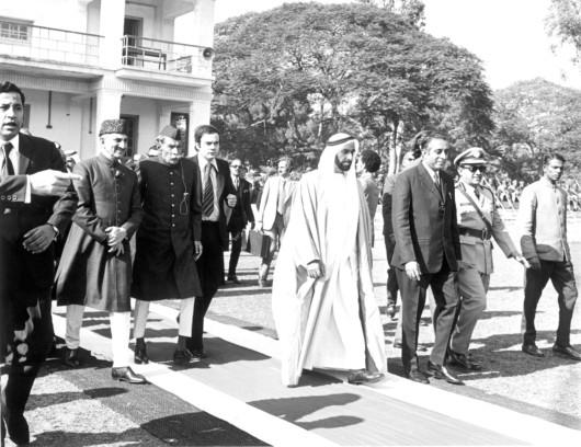 NAT-181120 Shaikh Zayed AMU2