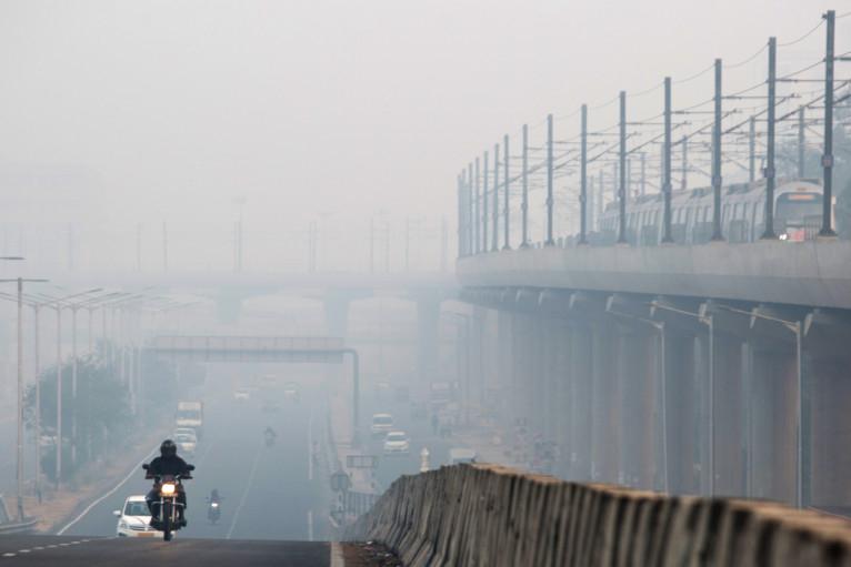 RDS AIR POLLUTION14