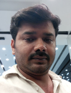 WIN Aftab Aslam