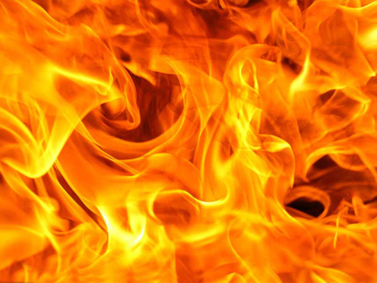 181121 generic fire