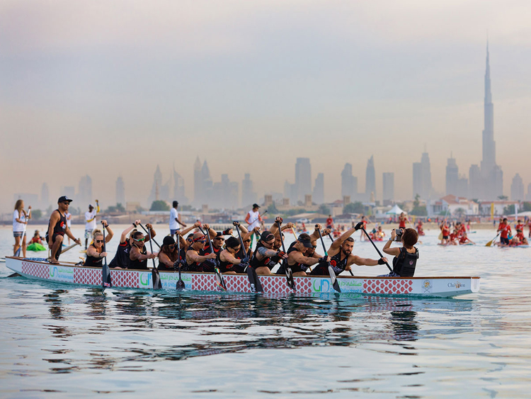 NAT-181121-Paddling-away-to-fitness-(Read-Only)