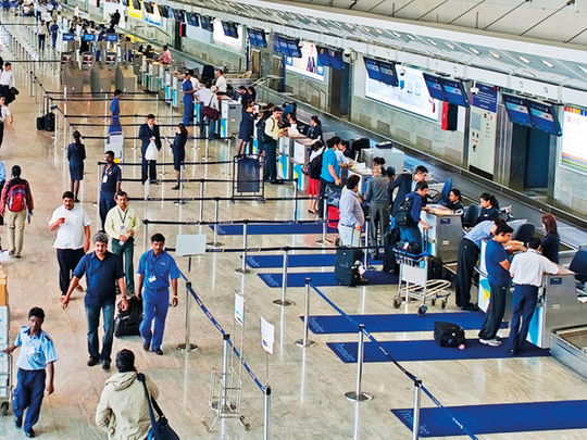 NAT-INDIA-AIRPORT-(Read-Only)