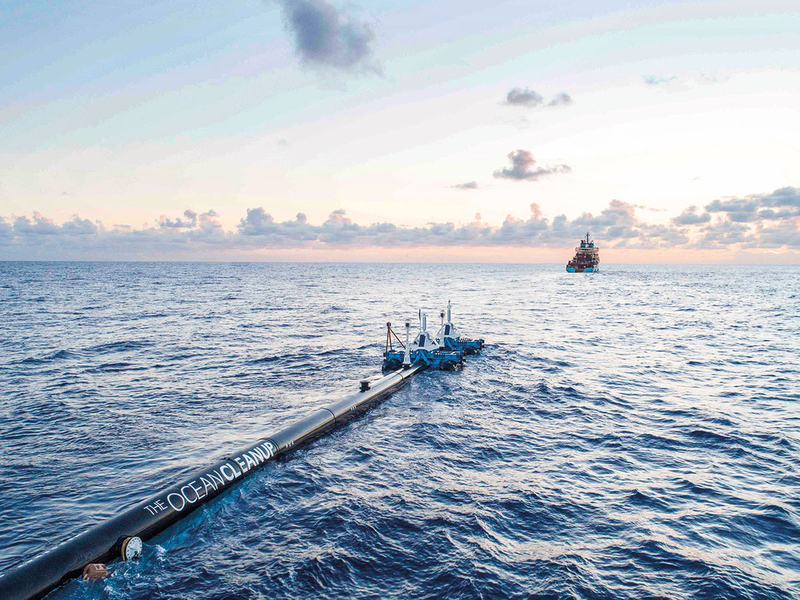 NAT-OCEAN-CLEAN-UP7-(Read-Only)
